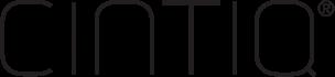Logotipo de Cintiq