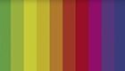 wacom color master Natalia Taffarel color theory video thumbnail