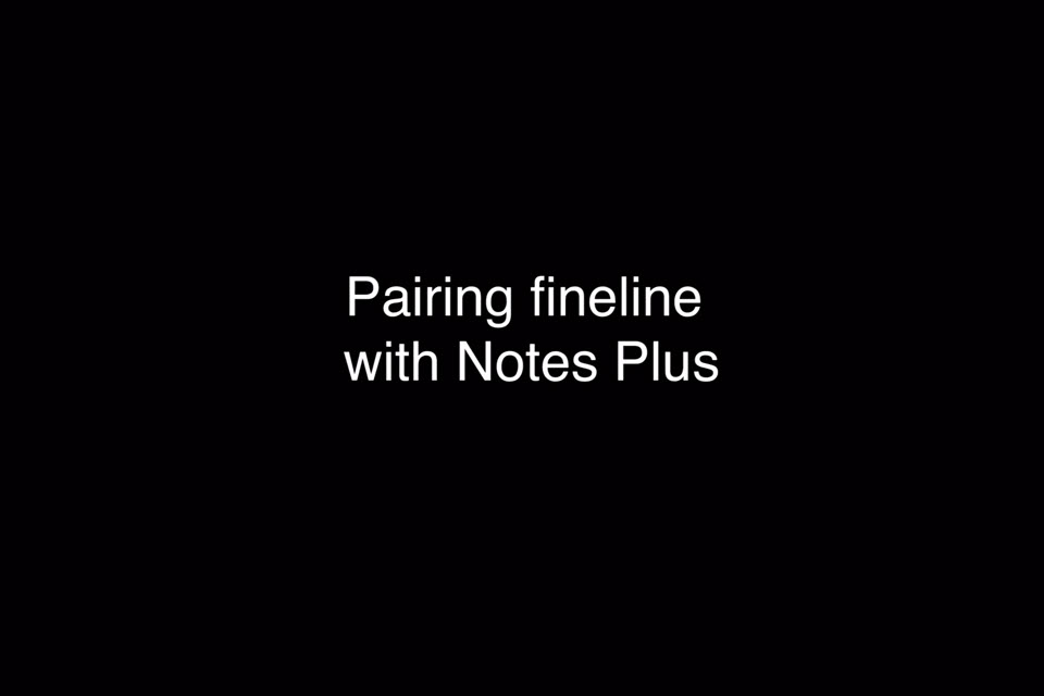 notesplus