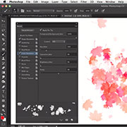 Creating-Custom-Brushes-in-Photoshop