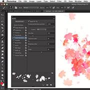 Creating-Custom-Brushes-in-Photoshop