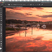 Retouching-Landscape-Images-in-Photoshop