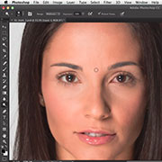 Retouching-People-in-Photoshop