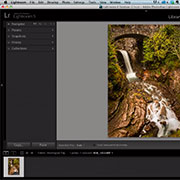 Using-the-Adjustment-Brush-in-Lightroom