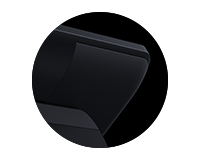cintiq13hd grip backing cg