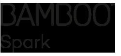 Bamboo Spark Logo