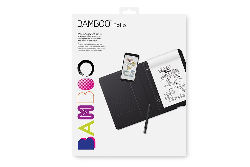Bamboo Slate gallery 8 g