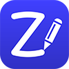 zoom notes app