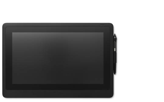 Wacom Cintiq 16 icon