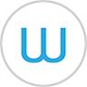 Wacom Desktop Center logo